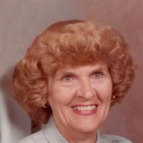 Lois Marie Gibbs