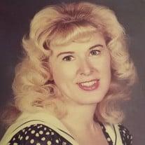Carol Bernice Smith