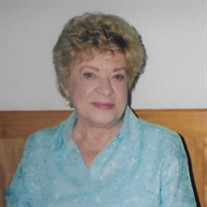 Nancy B. Lombardo