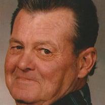 Donald Lee Meisner