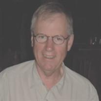 Charles Albert Diehl