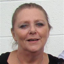 Juanita Ann Mattox