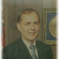Patrick Lebiedz