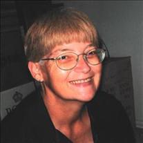 Sara Lynn Kettler