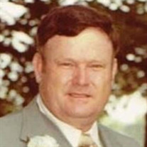 Mr. Herbert Warden