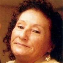 Maria E. Nino