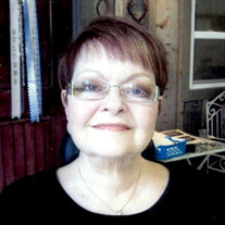 Ruth Geeslin