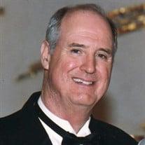Dennis G. Farrell