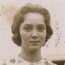 Sandra Cox Murphy