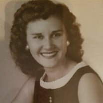 Mrs. Christine D. Kunkel