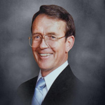 Charles Gillette