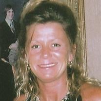 Deanna Gail Gilpin