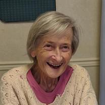 Ingeborg C Lorenz