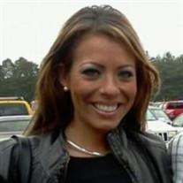 Shauna Mai Lowe