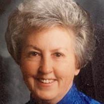 Elayne Amidan Butler