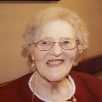 Lorraine T. Colby