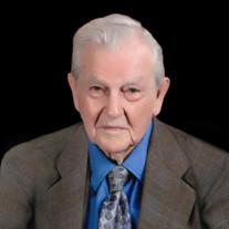 James Dave Miller Jr.