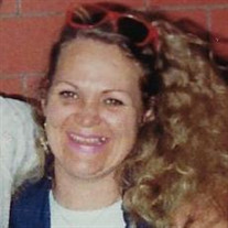 Rita  Swazo