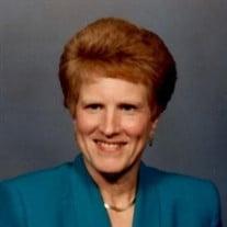 Joann C. Wilcox
