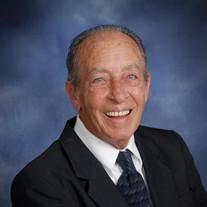 Joseph G. Ledet Sr.