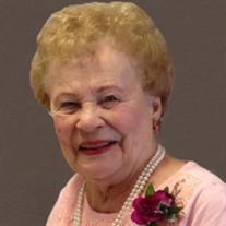 Rose  A. Kuck