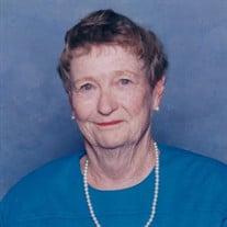 Joan Ogden Collins