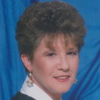 Joanne M. FUNDERBURG