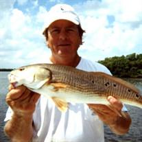 Gary L Fraser