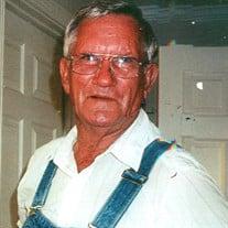 Ralph Murdock