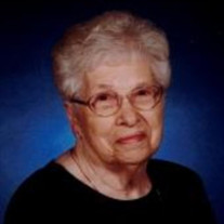 Vivian Dolores Roberts