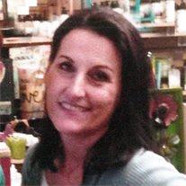 Marisa Cracchiolo
