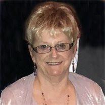 Dorothy Nadrowski