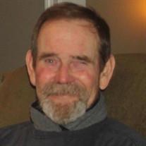Mr. Kenneth Wayne Isom