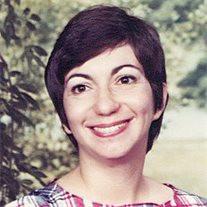 Elvira O'Bryan