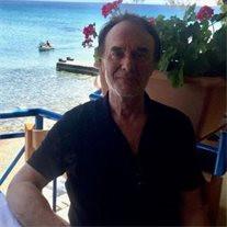 Antonios D. Sarigiannis