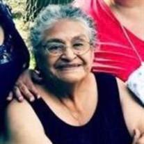 Tita O. Arellano