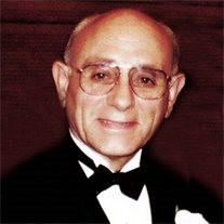 Vincenzo Mariani