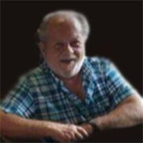 Robert Michael Klee