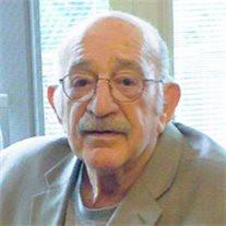Antonio Fricano