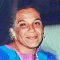 Helen Avgousti