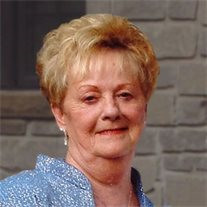 Lois J. Tudisco