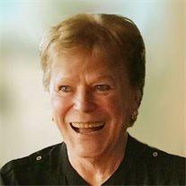 Beverly  Jean  Lohmann