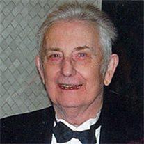 Henry Almand Hamilton