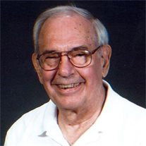 Jack Joseph Schandevel