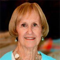 Bonnie Kondalski