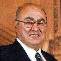 James Virga