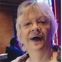 Beverly Ann Giles