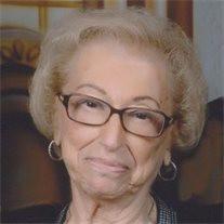 Phyllis Finazzo