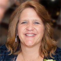 Kathy Frankowiak