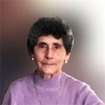 Assunta Maria Avolio